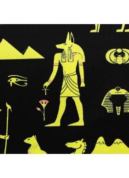 Egypt (SV700612)