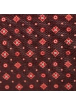 Red Deco (Y0351C1)