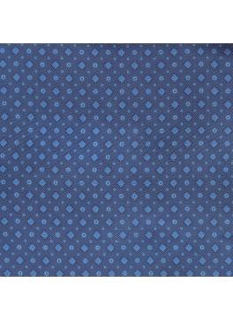 Blue Deco (Y0351D)