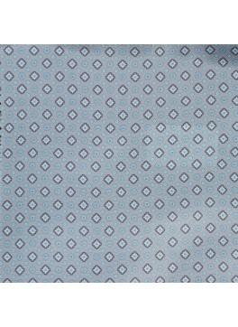 Silver Deco (Y0351F)