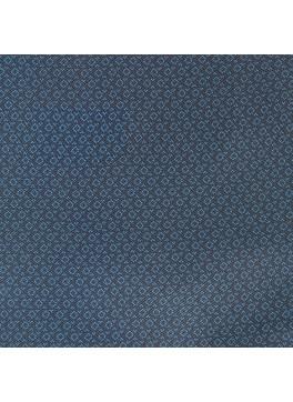 Blue Deco (Y10022A)