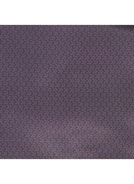 Purple Deco (Y10022F)