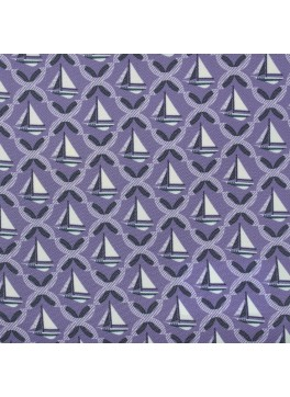 Purple Sail (Y11154B)