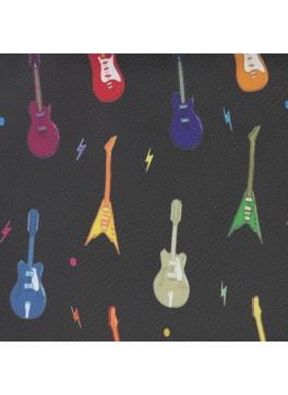 Guitars (Y12148A1)
