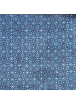 Blue Deco (Y1476J)