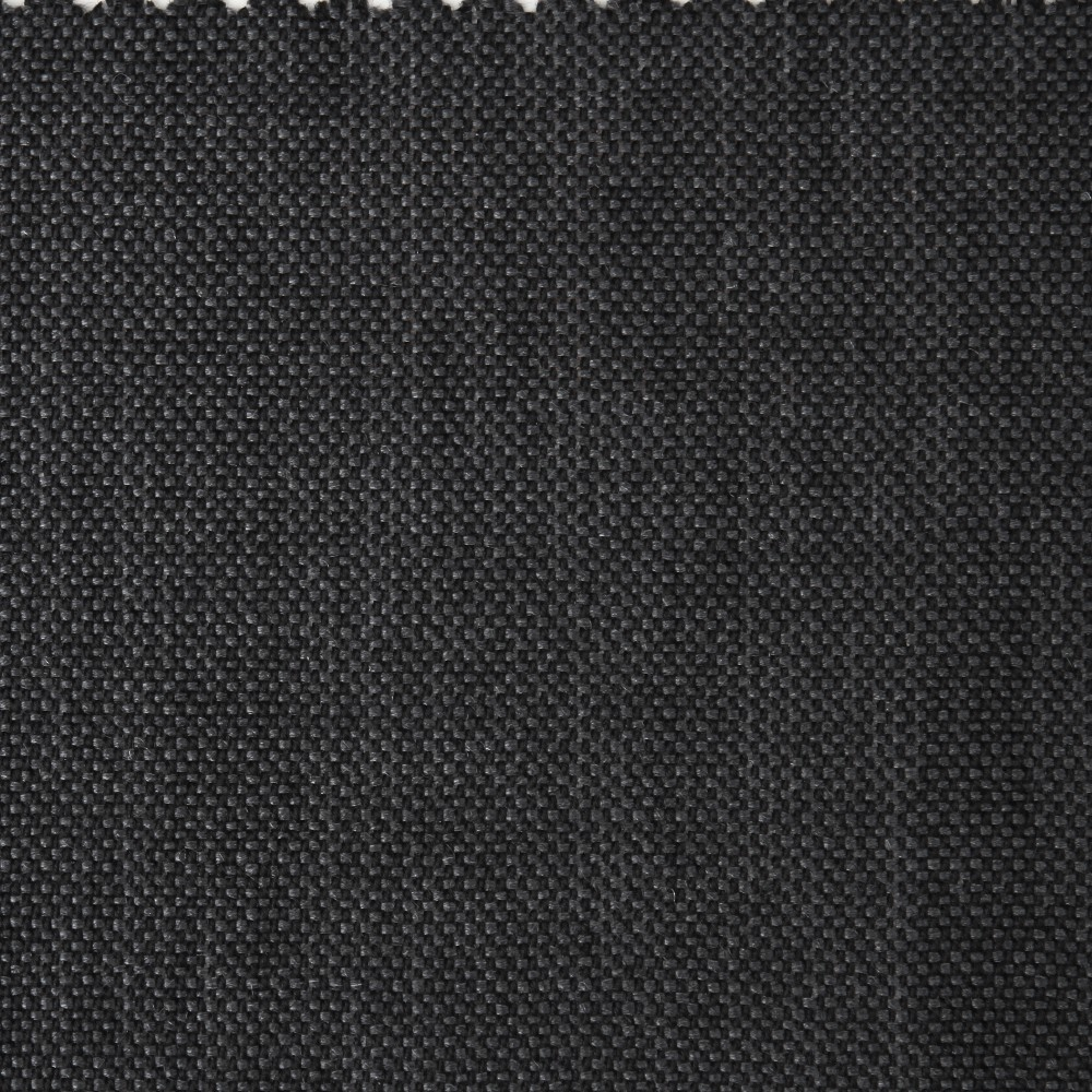 Fabric in Gladson (GLD 106957)