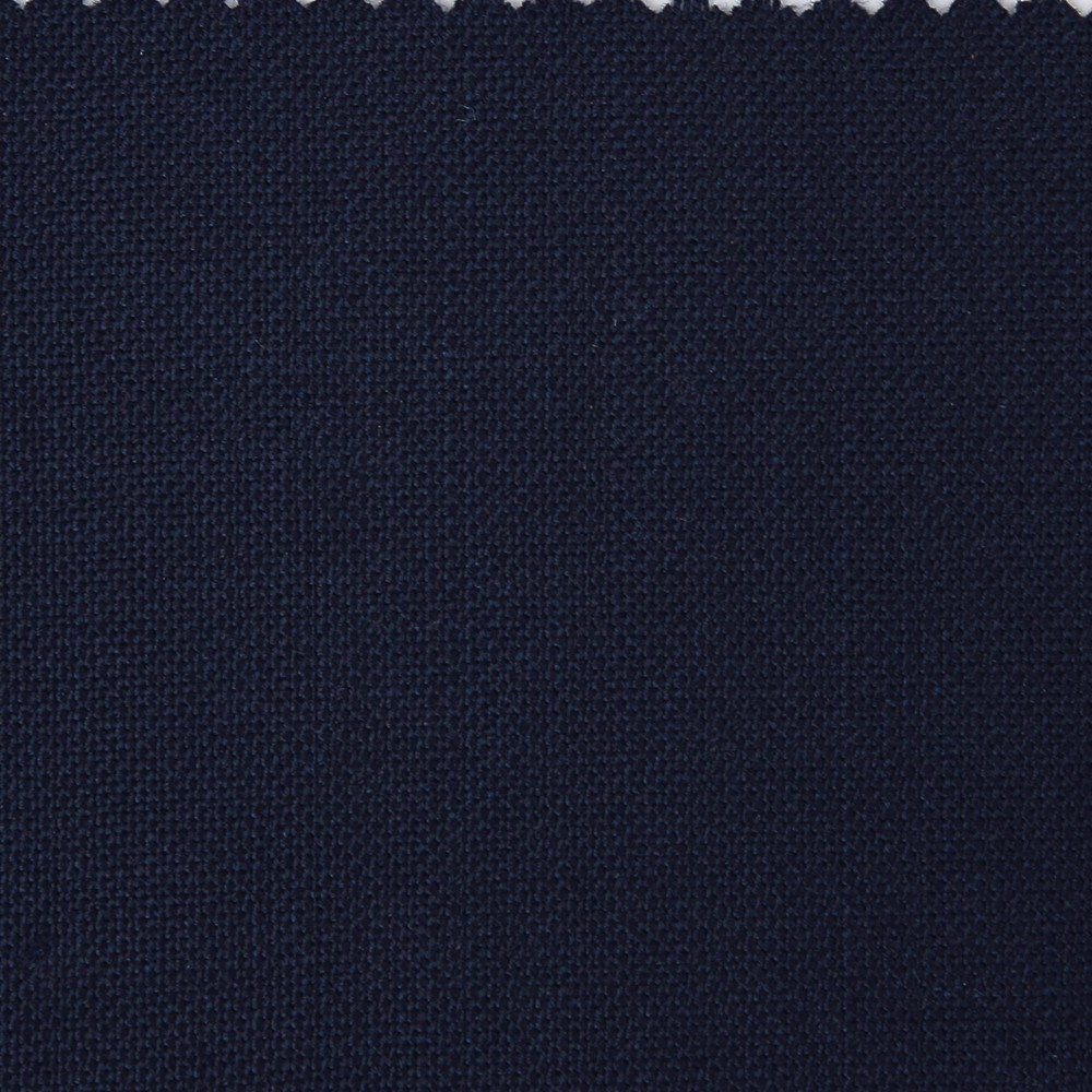 Fabric in Gladson (GLD 106959)