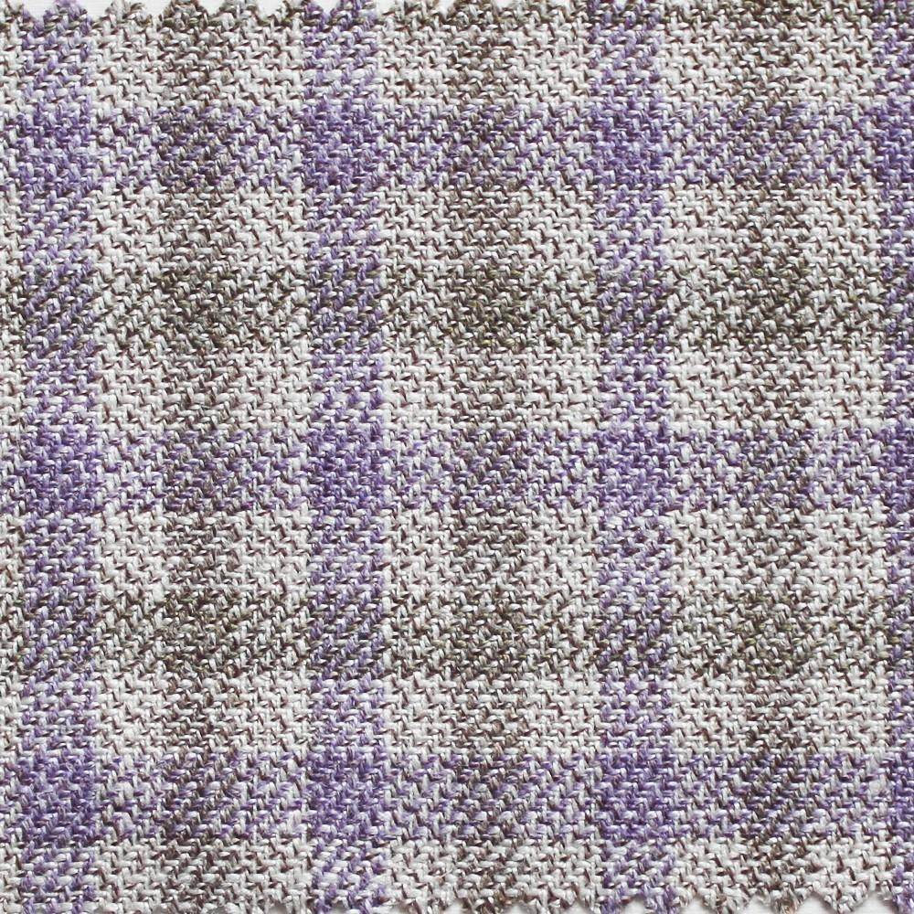 Fabric in Gladson (GLD 320079)