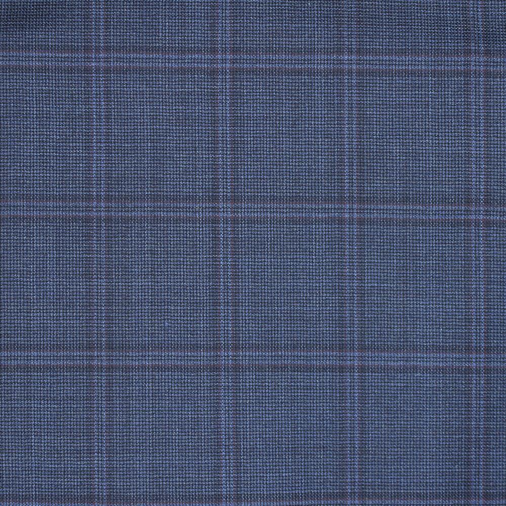 Suit in Loro Piana (LP 661007)