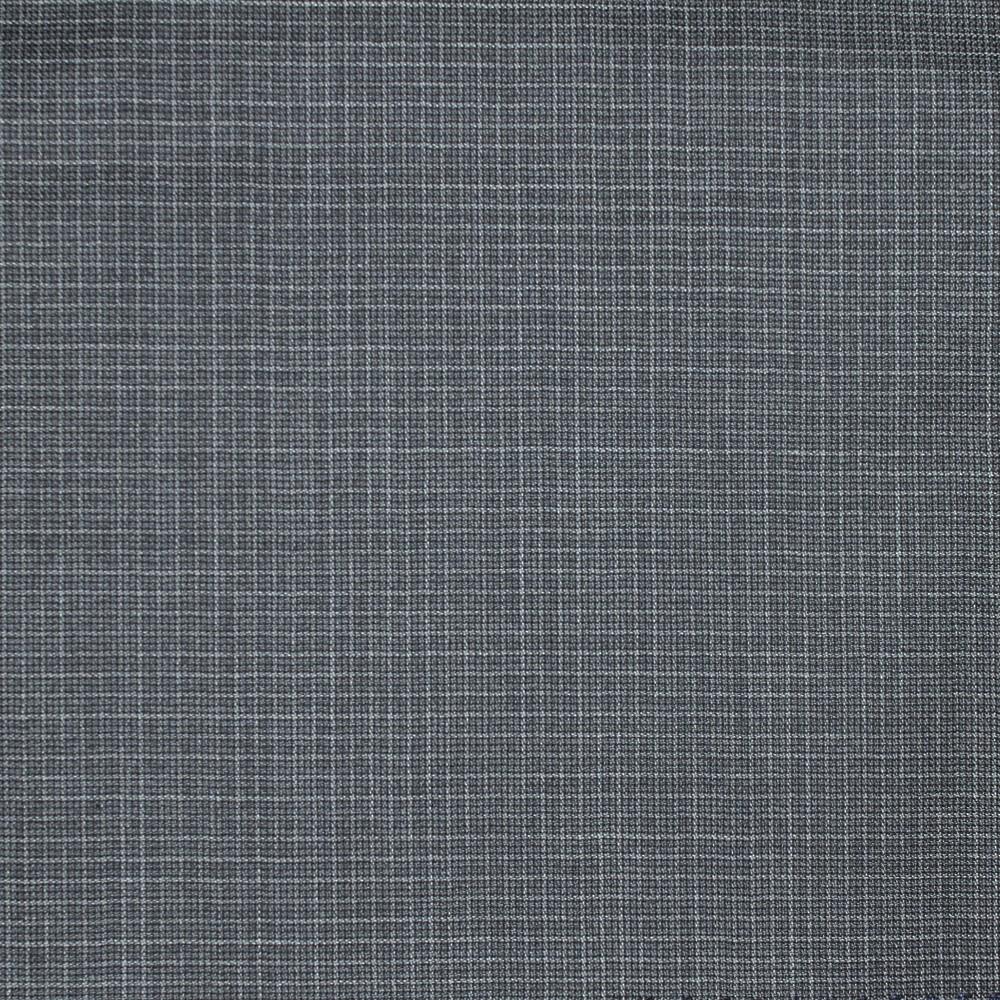 Suit in Loro Piana (LP 661022)
