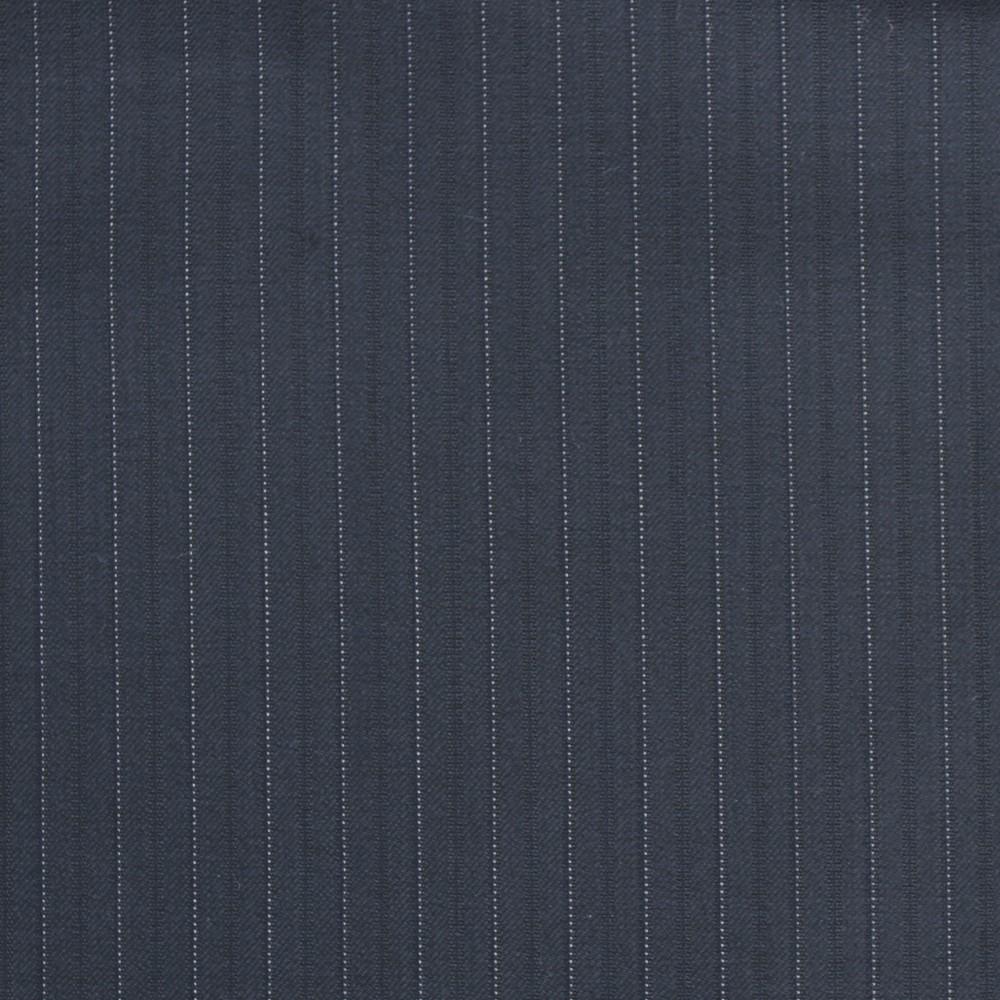 Suit in Loro Piana (LP 661025)