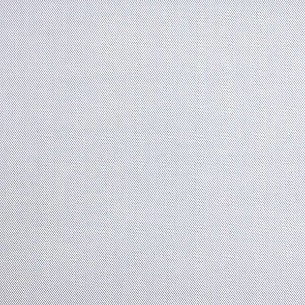 Lt Blue Solid (SV 512639-240)