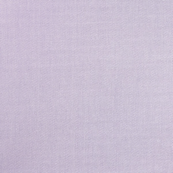 Pale Purple Solid (SV 512643-240)