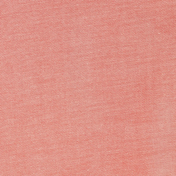 Pale Red Solid (SV 512657-240)