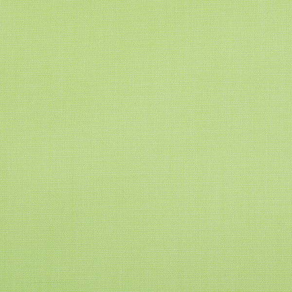 Mint Green  Solid (SV 512707-240)