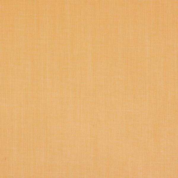 Lt Orange Solid (SV 512708-240)