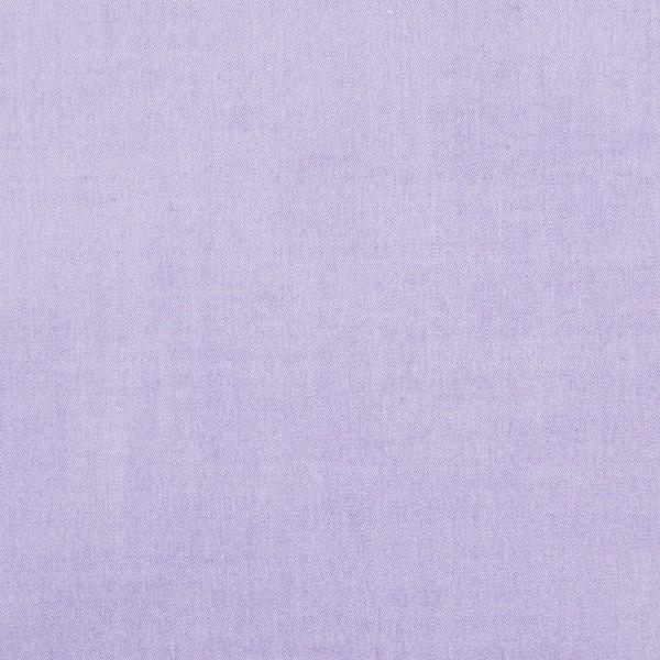 Purple Solid (SV 512712-240)