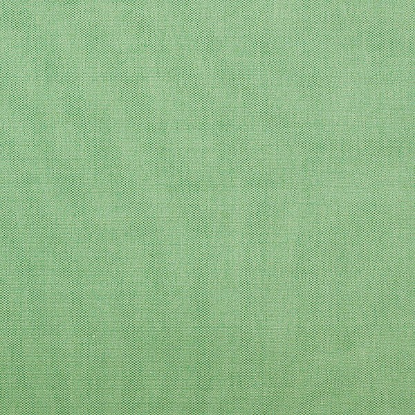 Green Solid (SV 512714-240)