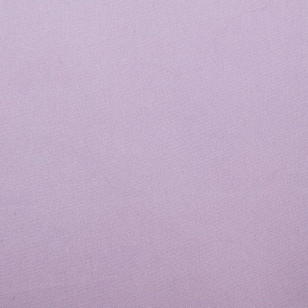 Lavender Solid (SV 512719-240)
