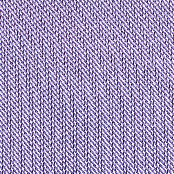 Purple Textured Solid (SV 513340-240)