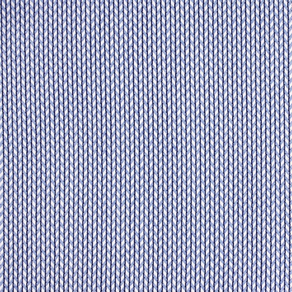 Lt Blue Textured Solid (SV 513341-240)