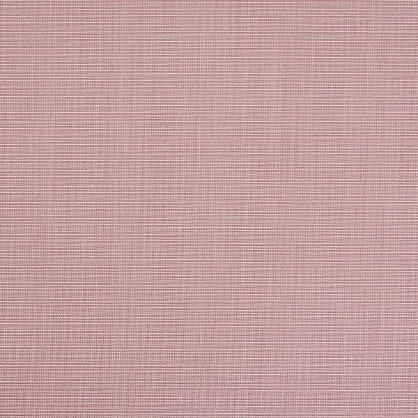 Pink Solid (SV 513360-240)
