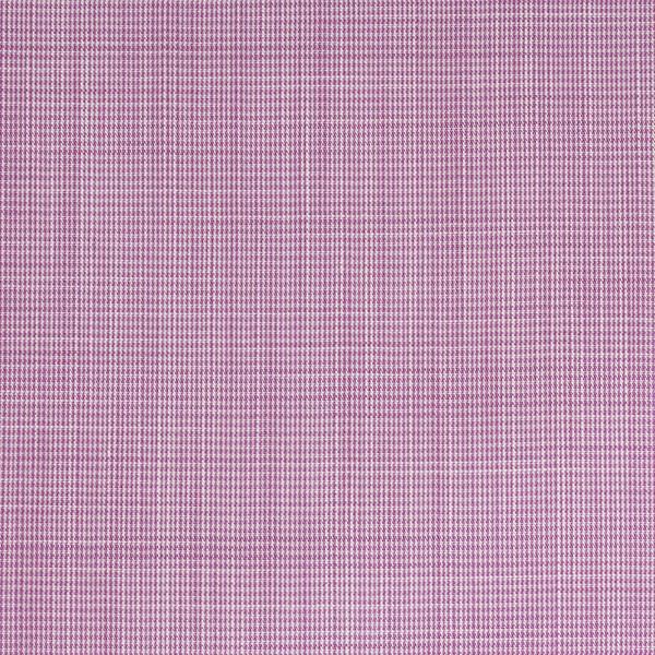 Purple/White Textured Solid (SV 513479-280)