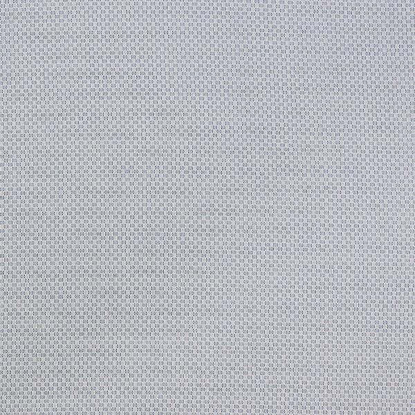 Light Blue/White Textured Solid (SV 513502-280)
