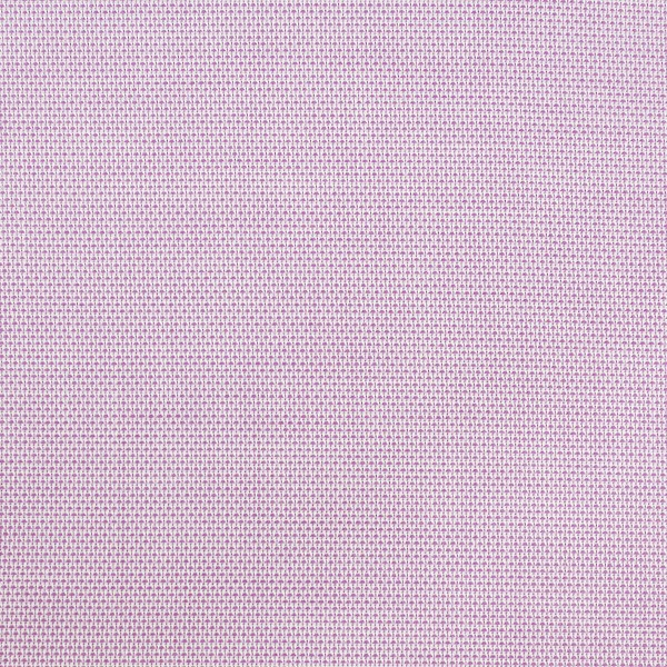 Pink/White Textured Solid (SV 513505-280)