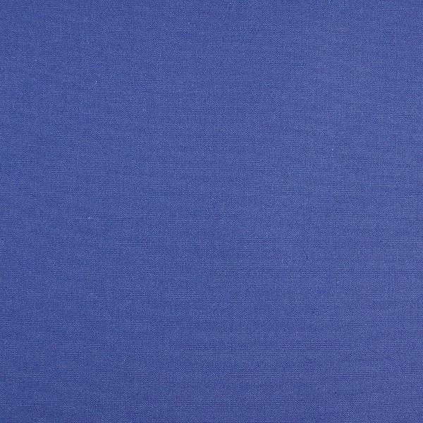 Blue Solid (SV 513651-240)