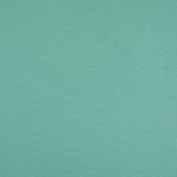 Aqua Solid (SV 513654-240)