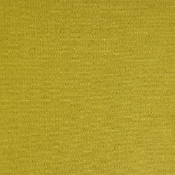 Citrus Solid (SV 513657-240)