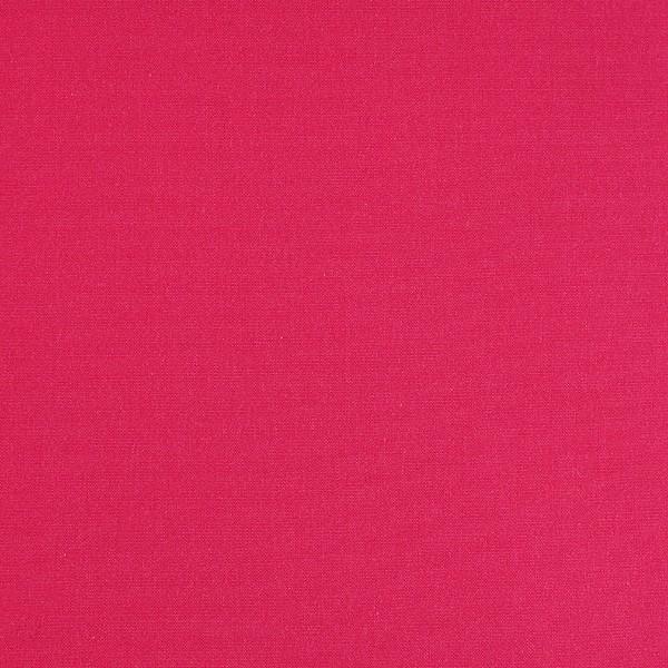 Deep Pink Solid (SV 513660-240)