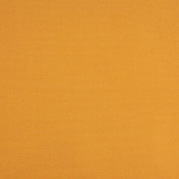 Orange Solid (SV 513666-240)