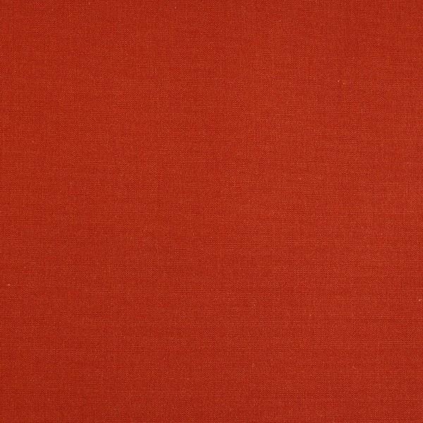 Rust Solid (SV 513668-240)
