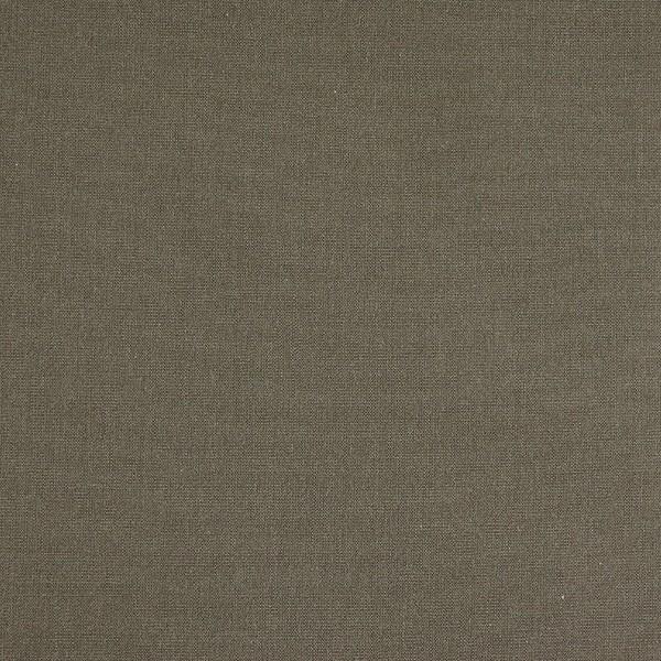 Grey Solid (SV 513671-240)