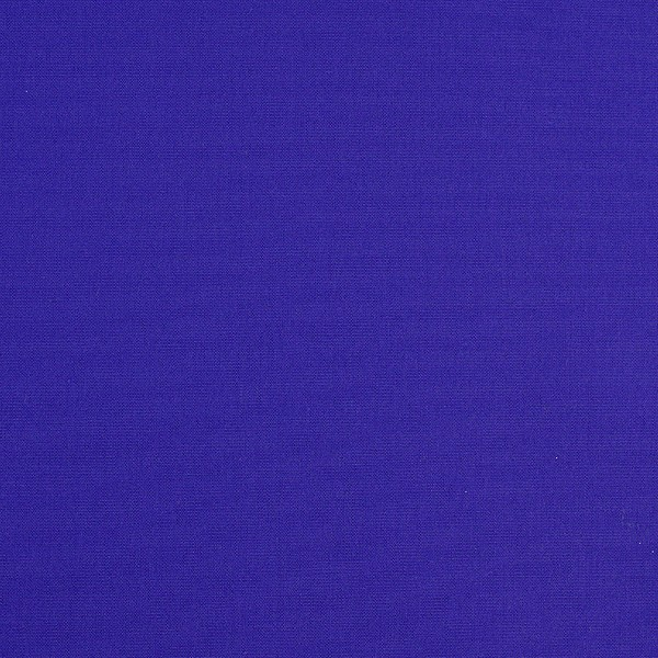 Royal Blue Solid (SV 513673-240)