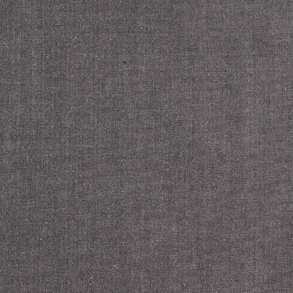 Charcoal Solid (SV 513680-240)