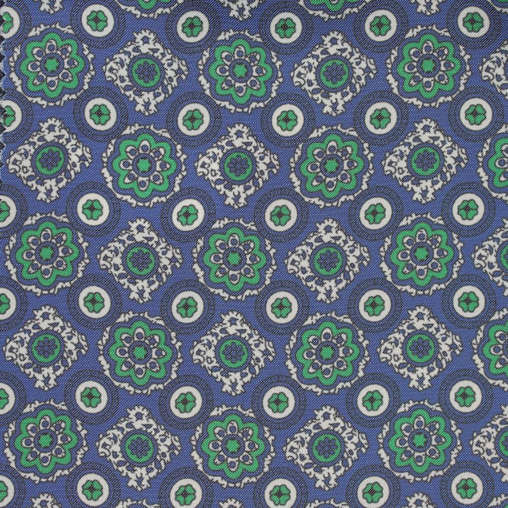 Green Deco (Y121511)