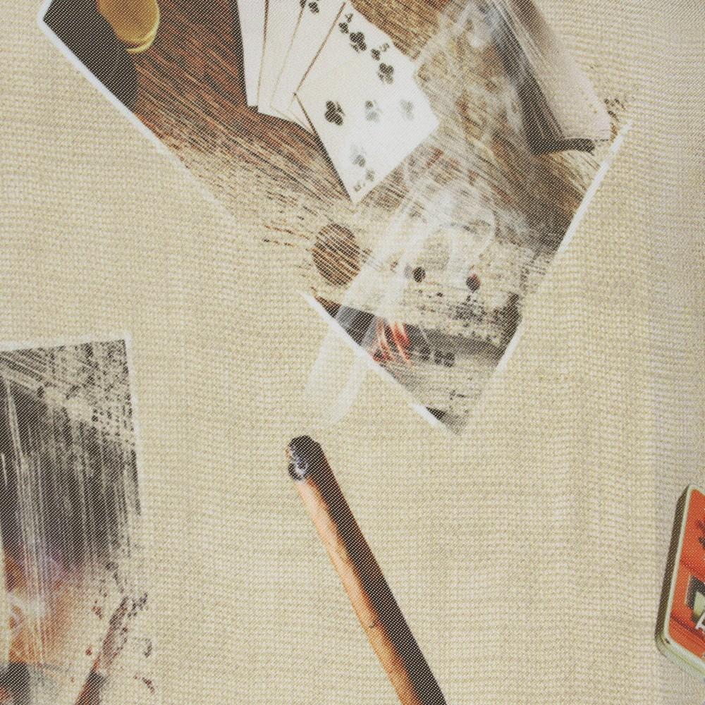 Poker Night (Y12483A1)