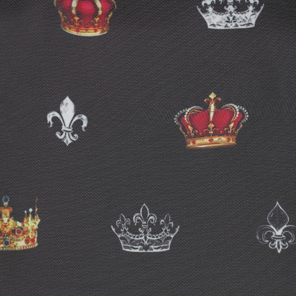 Crowns (Y15696A1)
