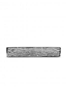 Redwood Tie Bar