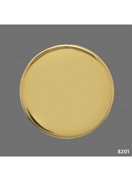 Gold Metal (B8201)