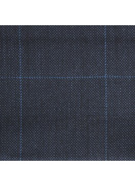 Fabric in Private Collection (AB 102706)
