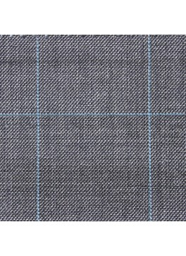 Fabric in Private Collection (AB 102763)