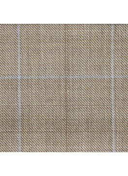 Fabric in Private Collection (AB 102964)