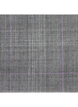 Fabric in Private Collection (AB 108101)
