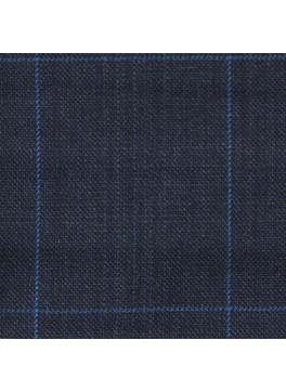 Fabric in Private Collection (AB 108103)