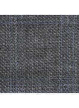 Fabric in Private Collection (AB 108104)