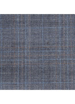 Fabric in Private Collection (AB 108107)